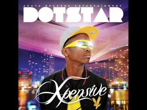 9JAmzRadio : Dotstar - Expensive ft Dr Sid, Ice Prince, Wizkid, Davido, eLDee