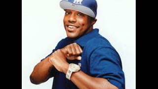 Mase- Been Around The World (Remix) Instrumental