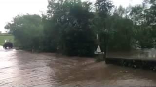 Inondations : Bilstain