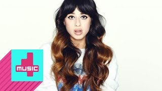 Introducing Foxes | Future Hits First 2014 Video
