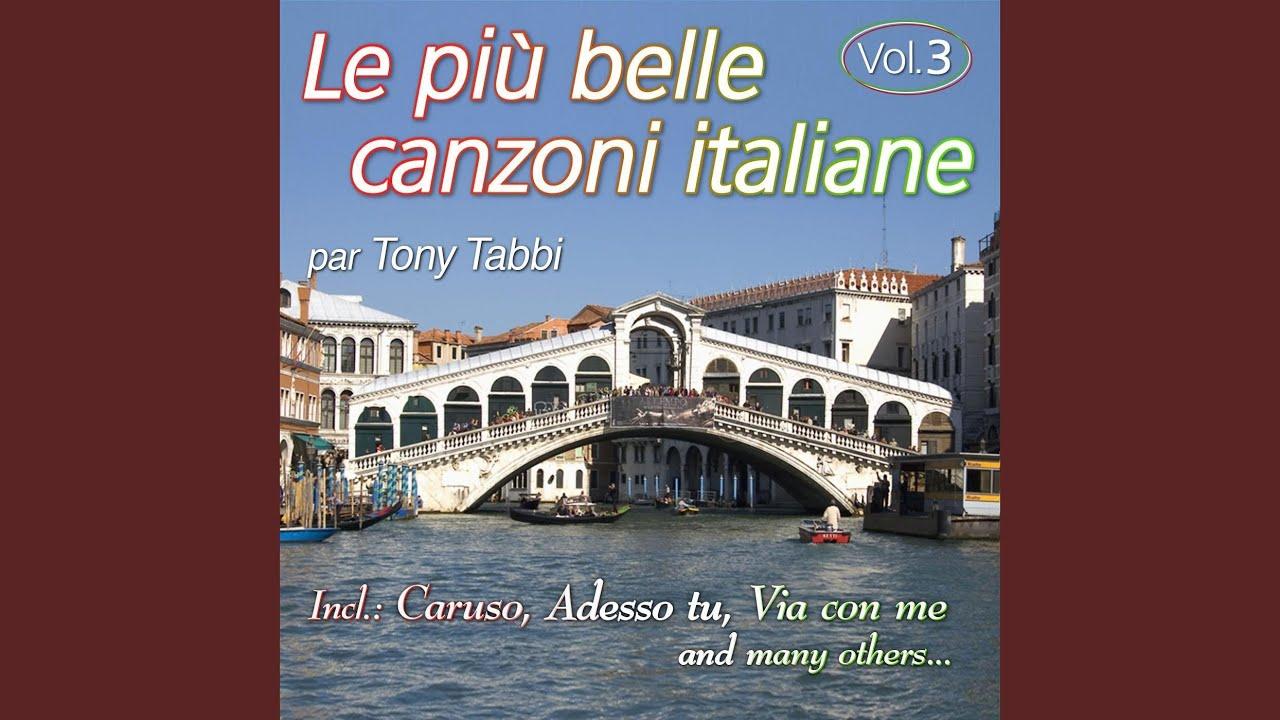 Download Ciao ciao Siciliano