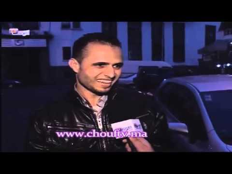 Moroccan Arabic Lesson: What Moroccan Men Like in Women