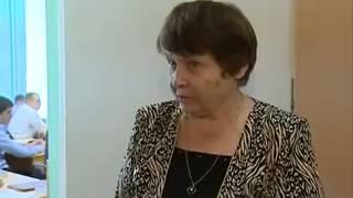 Три владивостокские школы вошли в ТОП-500 лучших образовательных учреждений России.Видеорепортаж
