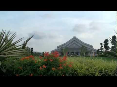 UUM - Universiti Utara Malaysia