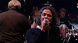 Arid & Metropole Orkest HD - World weary eyes - Paradisolife 05-03-00