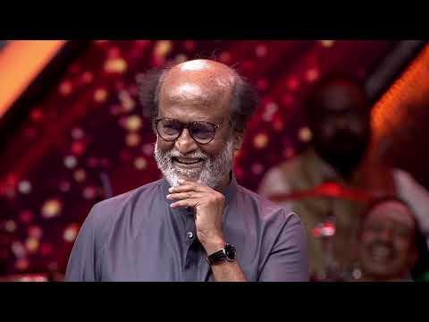 Rajinikanth speech - Ilaiyaraaja 75