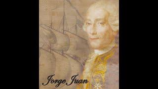 Aportaciones matemáticas de Jorge Juan.... thumbnail
