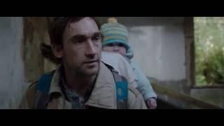 Из тьмы/Лес/Первобытный страх (2016) русский трейлер