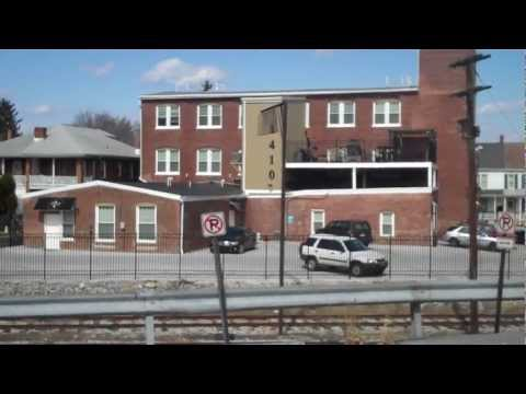 Cheap Houses for Sale West York PA Flipping Houses
