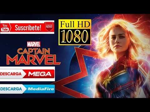 Baixar HD links - Download HD links | DL Músicas