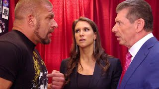10 Facts You Didn't Know About the McMahon Siblings!