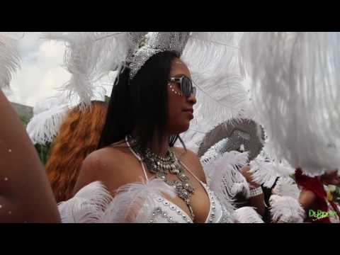 Baltimore Carnival