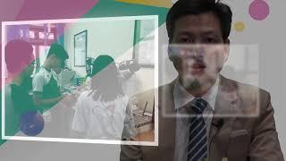 QHI - CN9 - Ngành Công nghệ kỹ thuật Điện tử - Viễn thông - Trường Đại học Công nghệ - ĐHQGHN
