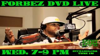 Shabazz The Disciple Talks The Bible, RZA, Gravediggaz, Sunz Of Man and More!