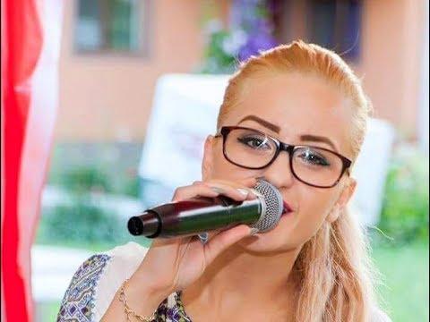 RALUCA RADU │ LIVE LA NUNTA 2019 │ COLAJ MUZICA DE PETRECERE 2019 │ PROGRAM NOU 2019