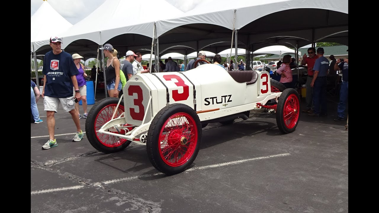 Nice Old Indy Cars Images - Classic Cars Ideas - boiq.info