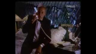 Alfred Hitchcock presenta®: Voci nel passato