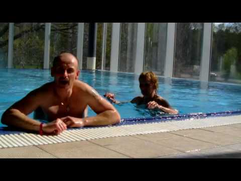 Relax in Medical Spa&Hotel Estonia
