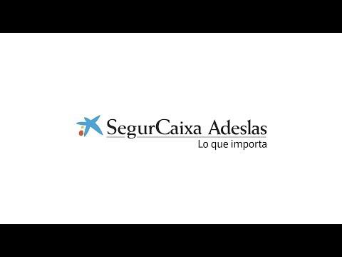 Adeslas Lee Comentarios Y Experiencias Acerca De La Compania De