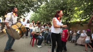 Pınar Ayhan - Kuşat Beni