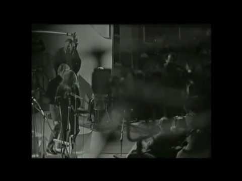 Milva e Giorgio Strehler cantano insieme Ma Mi