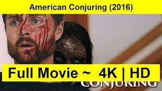 American Conjuring Full Length