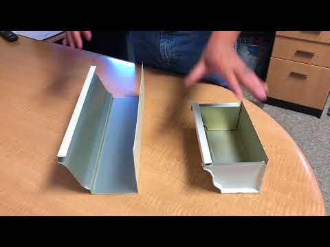 seamless-gutters-6-inch-vs-5-inch