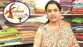 Style File || Latest Saree Blouse Designs || Traditional Neck Blouse Designs for Sarees
