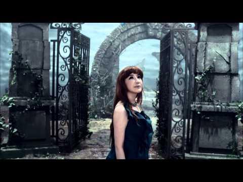 PARK BOM - DON&39;T CRY MV
