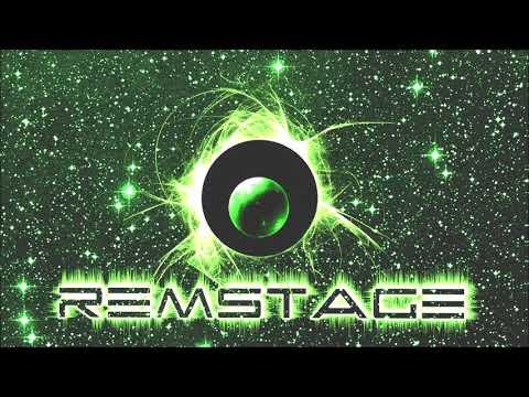 Remstage - Burn (Instrumental Djent/Metal)