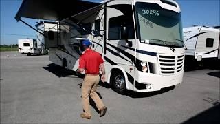www i94rv com FR3 RV Motorhome