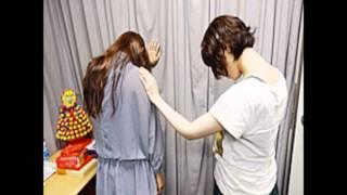 声優の日笠陽子さんと中村繪里子さんのトークです。 この2人おもしろす...