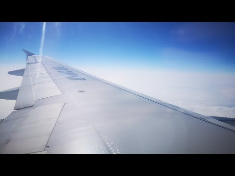 TRIP REPORT - AIR CHINA (Economy Class) - Airbus A320 - Shanghai Pudong to Chengdu
