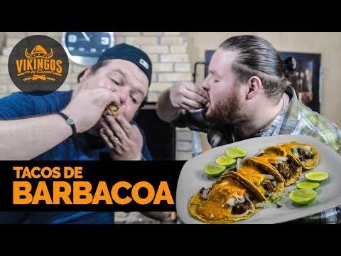 Barbacoa De Res Salsa Tlaquepaque Menu Ideal