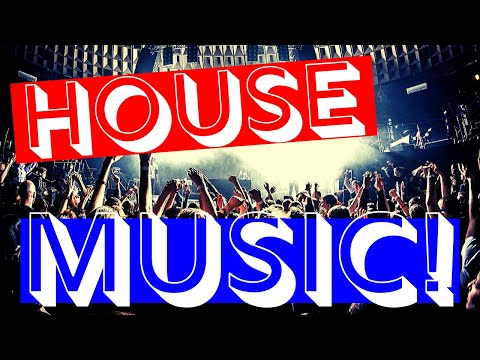 House Music: Mixes to Get Lost in Time......#1 Tunes