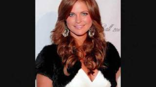 Princess Madeleine in New York - Work, Fun and Love