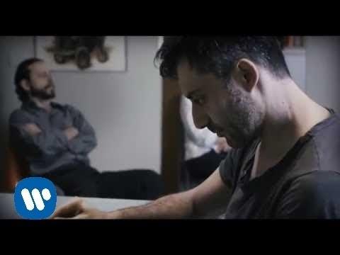 Baustelle - Il futuro (Official Video)
