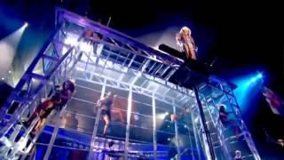 Tina Turner - We Don't Need Another Hero (Ao Vivo) Legendado em PT-BR