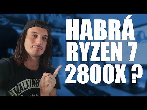 Noticias PC Gamer | RYZEN 7 2800X | Alienware Room: Habitacion de Hotel Gamer de lujo