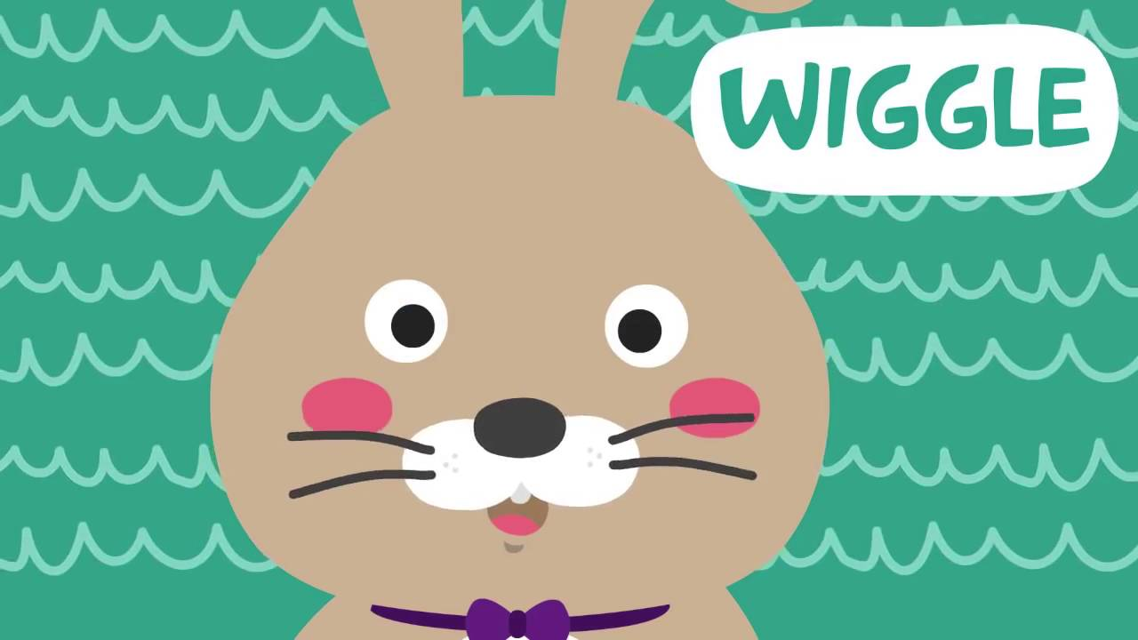 Collection Easter Bunny Songs For Kids Pictures - The Miracle of ...