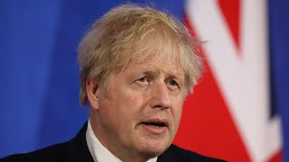 video: Coronavirus latest news: Boris Johnson urges Britons to 'use common sense' as he announces new freedoms from May 17