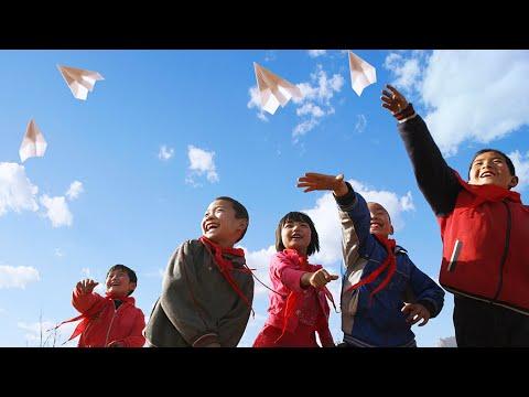 CGTN : La Chine exhorte les partis politiques du monde entier à relever ensemble les défis mondiaux