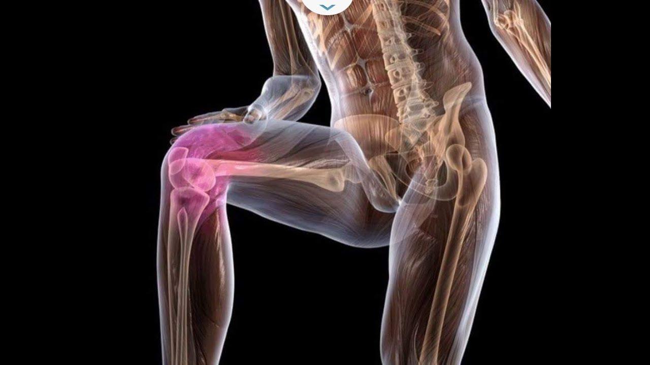 Не сгибаются суставы в коленях в пожилом возрасте введение плазмы в коленный сустав отзывы