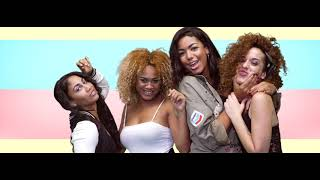 Смотреть клип Dream Boyz - Liga Só
