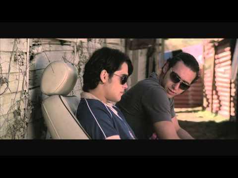 Loverboy (trailer)