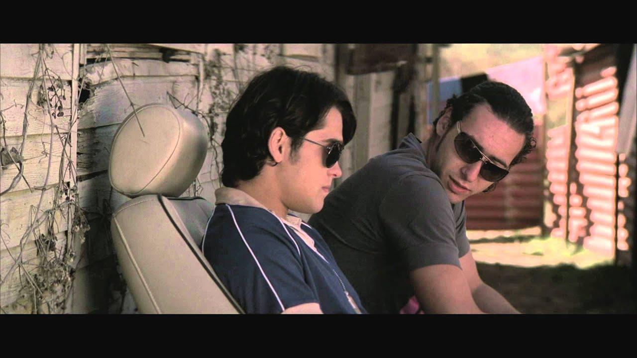 Loverboy Film