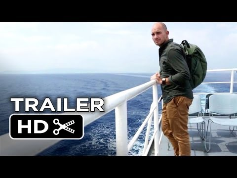 Irreplaceable Official Trailer (2014) - Documentary HD