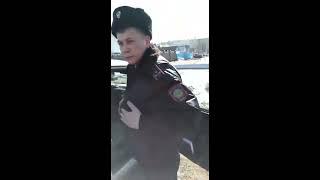 В Уральске задержали мужчину