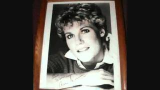 Anne Murray - You Won