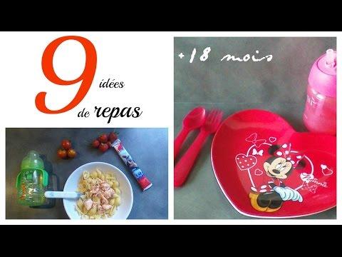 9-idées-de-repas-|-bebe-18-mois